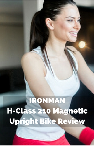 ironman-h-class-210-magnetic-upright-bike-review