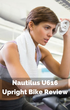 nautilus-u616-upright-bike-review