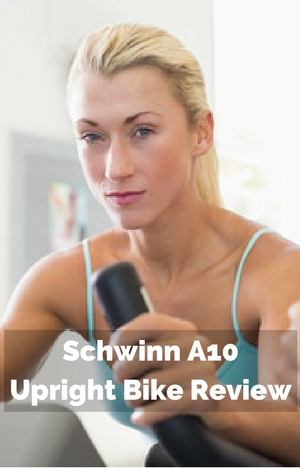 schwinn-a10-upright-bike-review