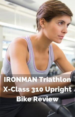 ironman-triathlon-x-class-310-upright-bike-review