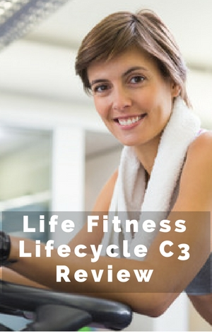 life-fitness-lifecycle-c3-review