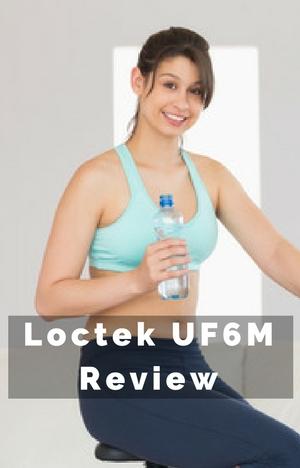 loctek-uf6m-review