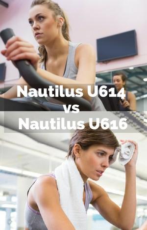 nautilus-u614-vs-nautilus-u616